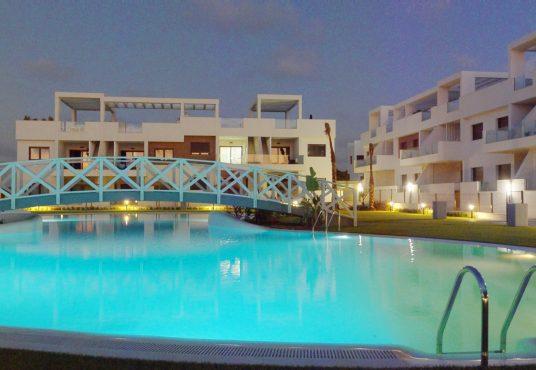 Laguna beach resort maar agency(42) min